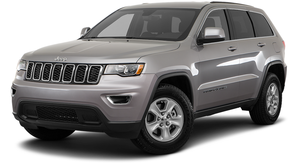 93 All New Jeep Grand Cherokee Wallpaper