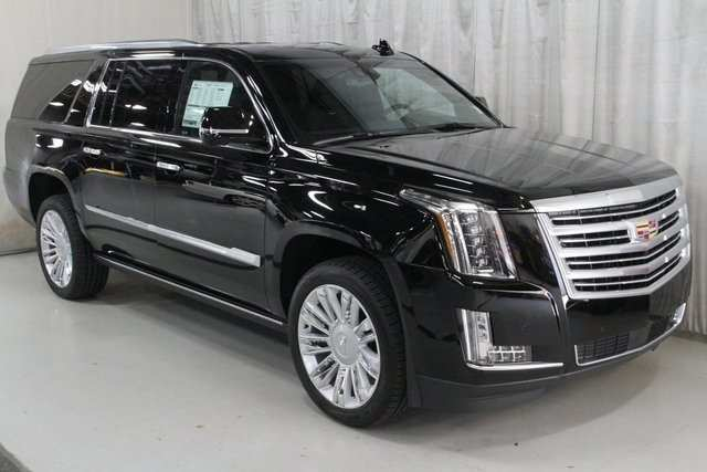 93 Best 2020 Cadillac Escalade Video Picture
