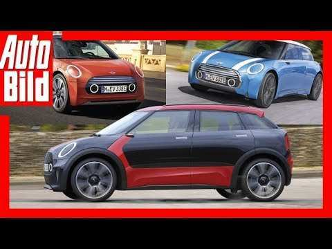 93 The Best Mini Neuheiten 2020 New Review
