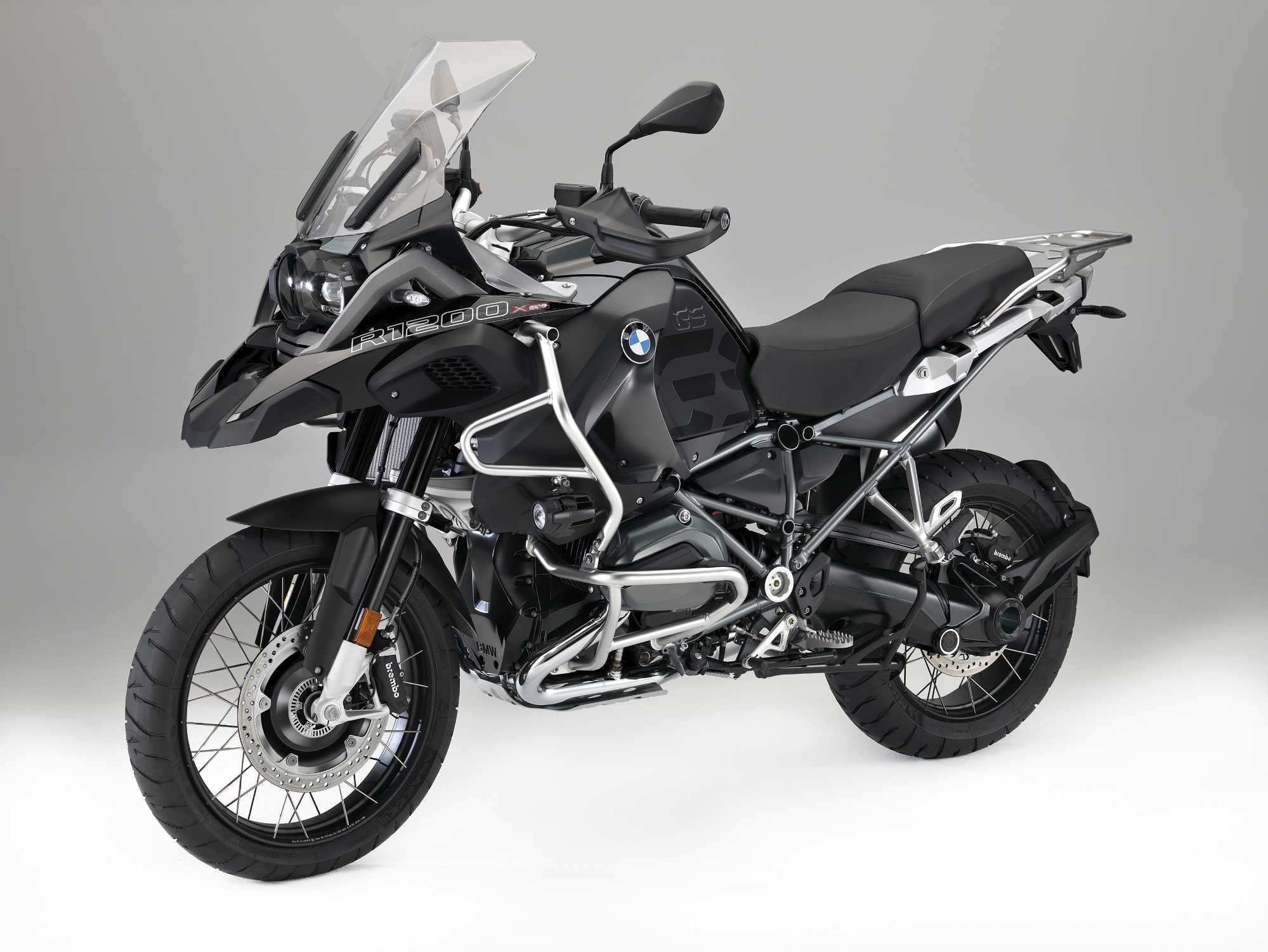 94 All New 2020 Bmw Gs Spesification