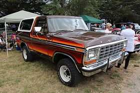 94 Best 2020 Ford Bronco Wiki Ratings