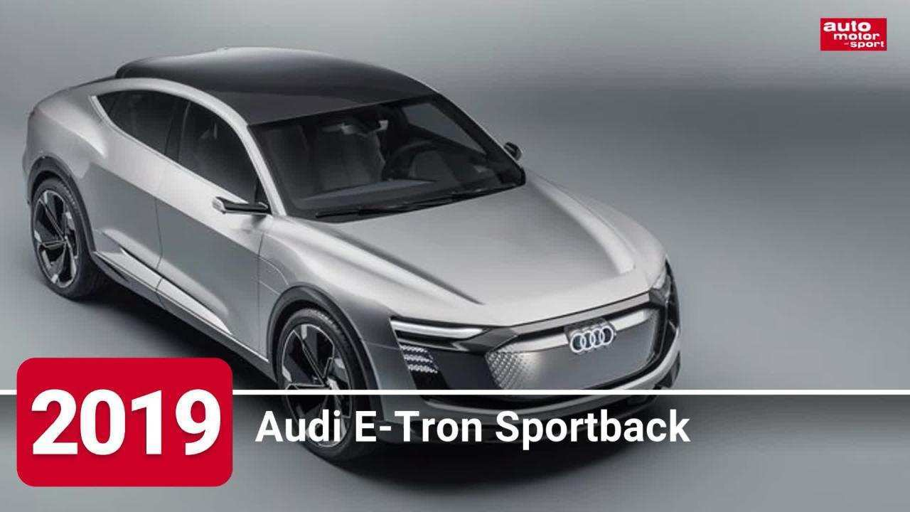 94 Best Audi Zukunft 2020 Price And Review