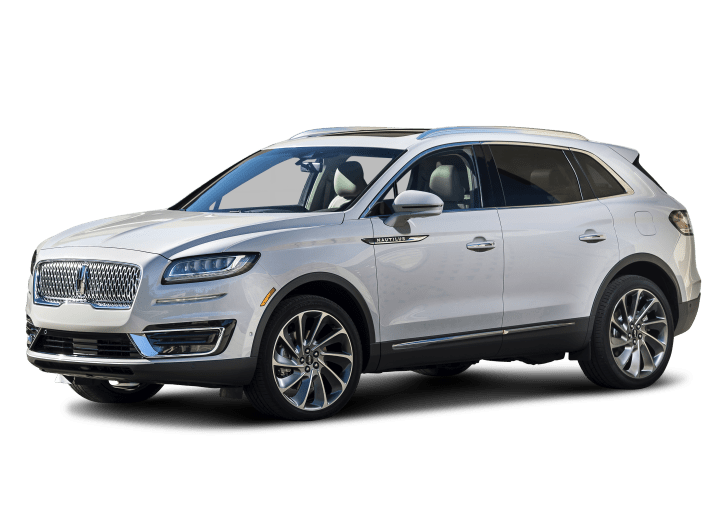 94 The Best 2019 Ford Nautilus Style