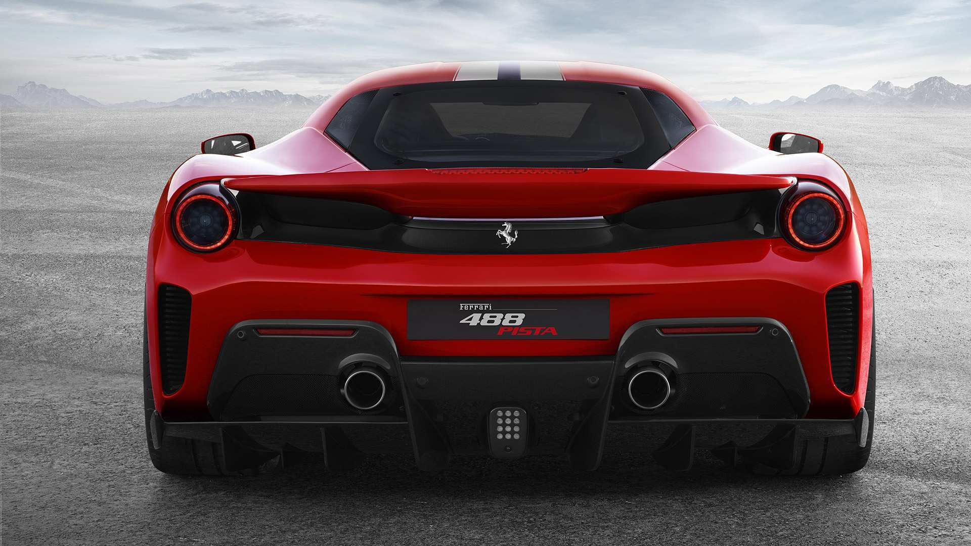 95 Best Ferrari Full 2019 Configurations