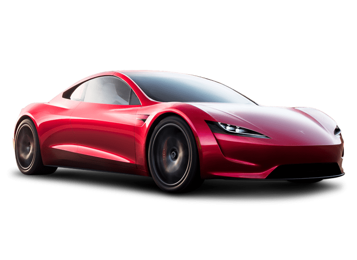 95 Best Tesla In 2020 Exterior