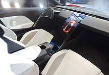 95 New 2019 Tesla Roadster Interior Price Design And Review