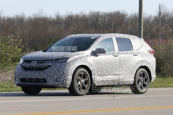 95 New Dodge Journey Replacement 2020 Picture