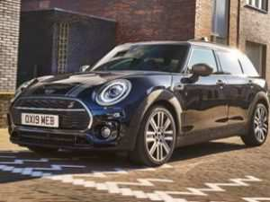 95 New Mini Neuheiten 2020 Pricing