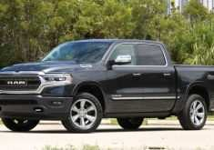 2020 Dodge Ram 3500 For Sale