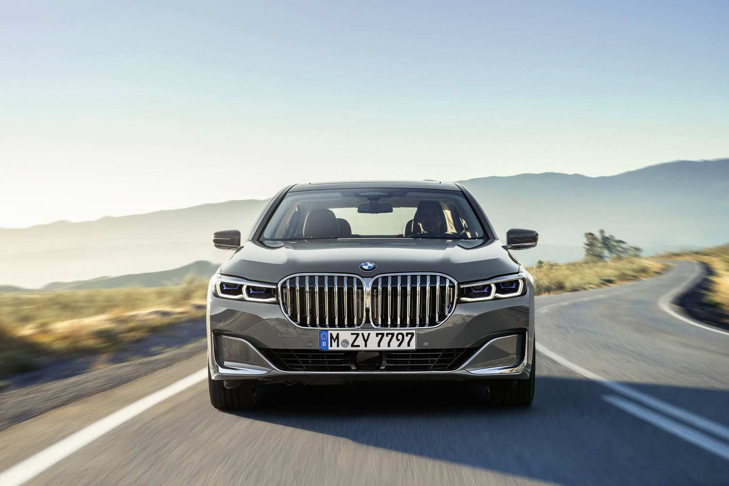 96 Best 2020 Bmw Vehicles Review And Release Date