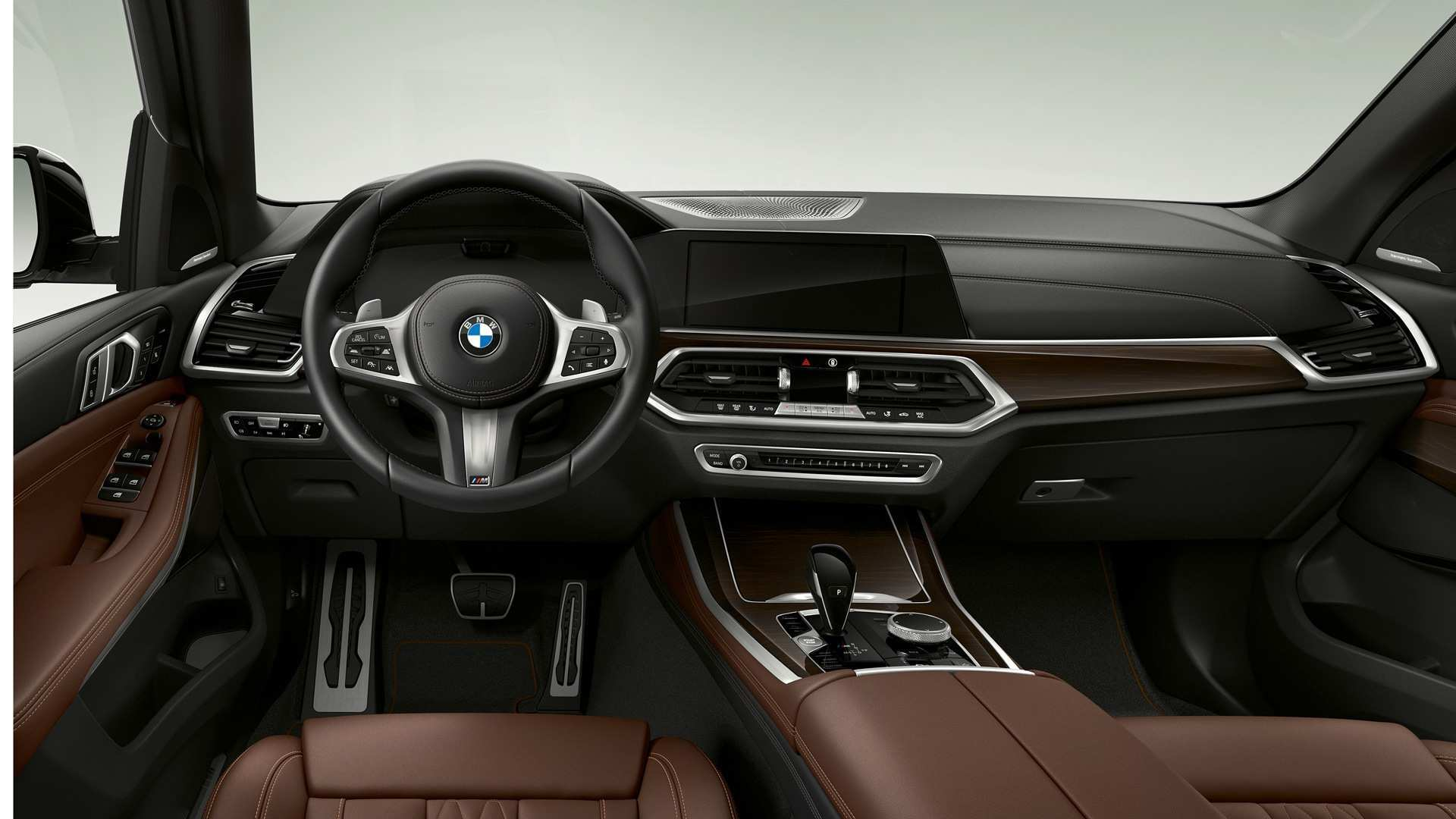 96 New 2020 Bmw X5 Hybrid Price Design And Review
