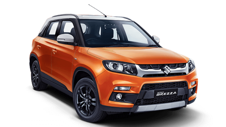 97 A Maruti Suzuki 2020 Redesign And Review