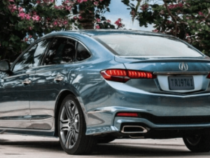 97 All New 2020 Acura Rlx Release Date Configurations