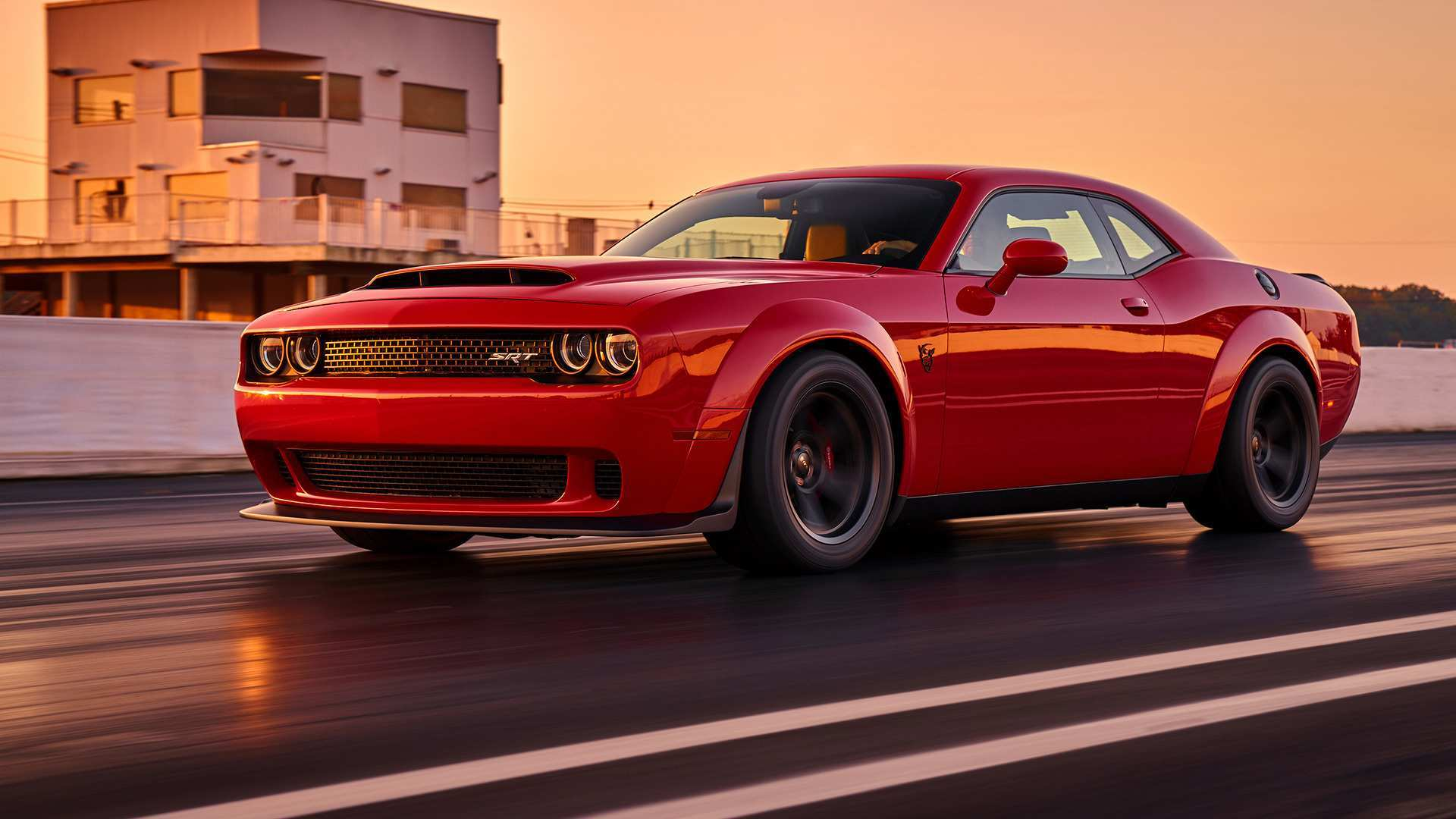 97 Best 2020 Dodge Demon History