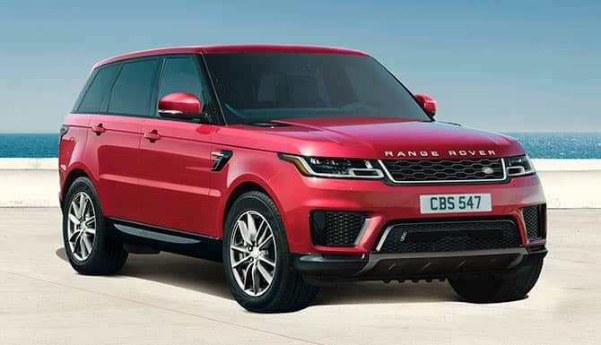 98 Best 2019 Land Rover Price Price Design And Review
