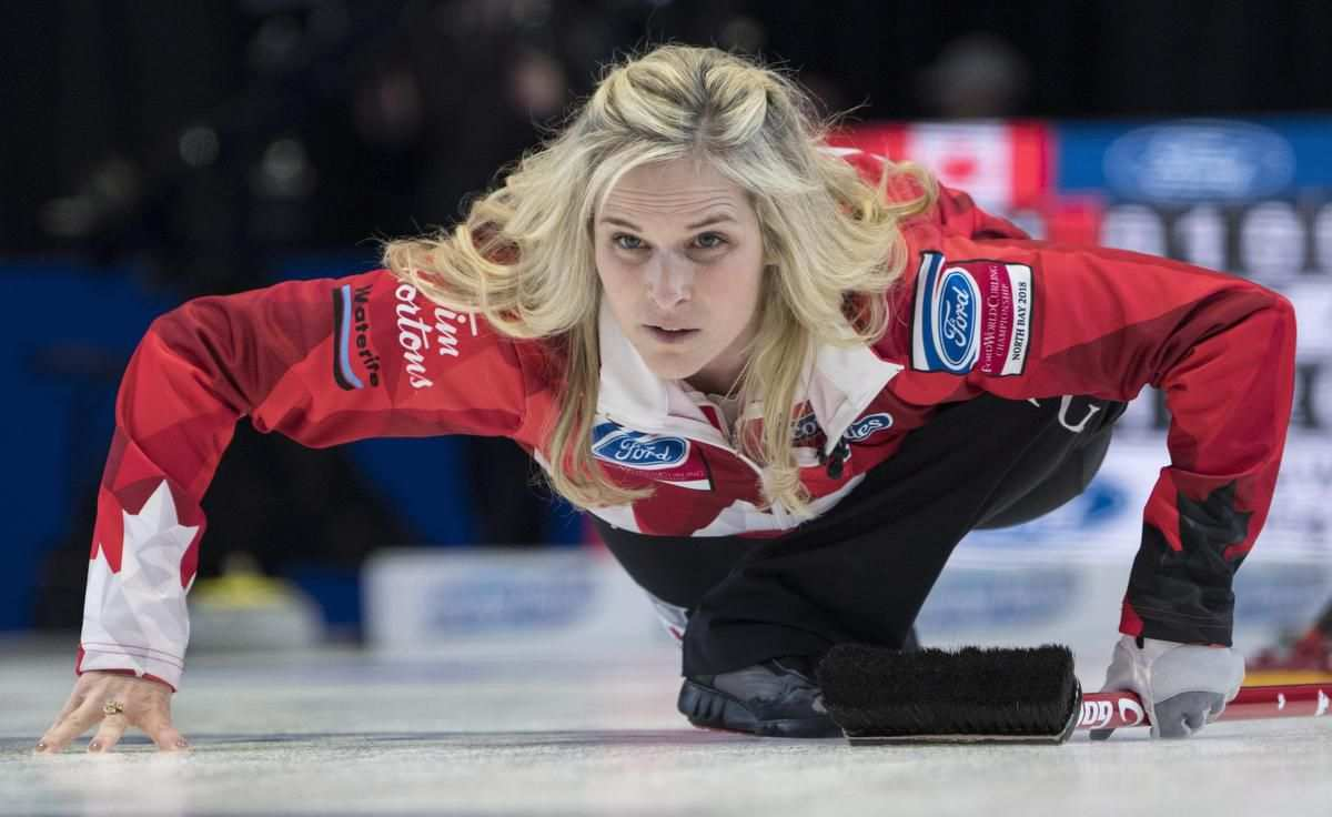 98 The Best 2019 Ford Womens Curling Wallpaper