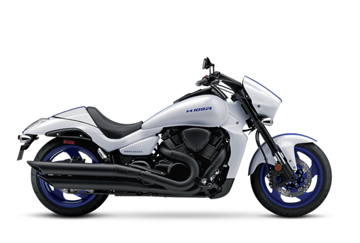 99 All New 2019 Suzuki M109R Release Date And Concept