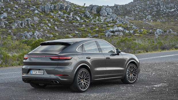 99 All New Porsche Neuheiten 2020 Ratings