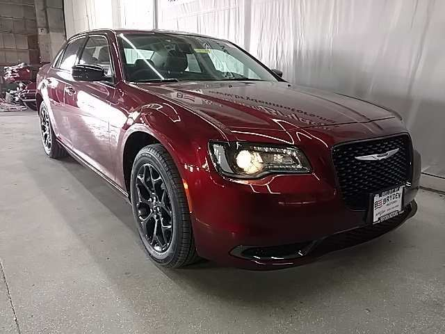 99 Best 2019 Chrysler Lineup Price And Review