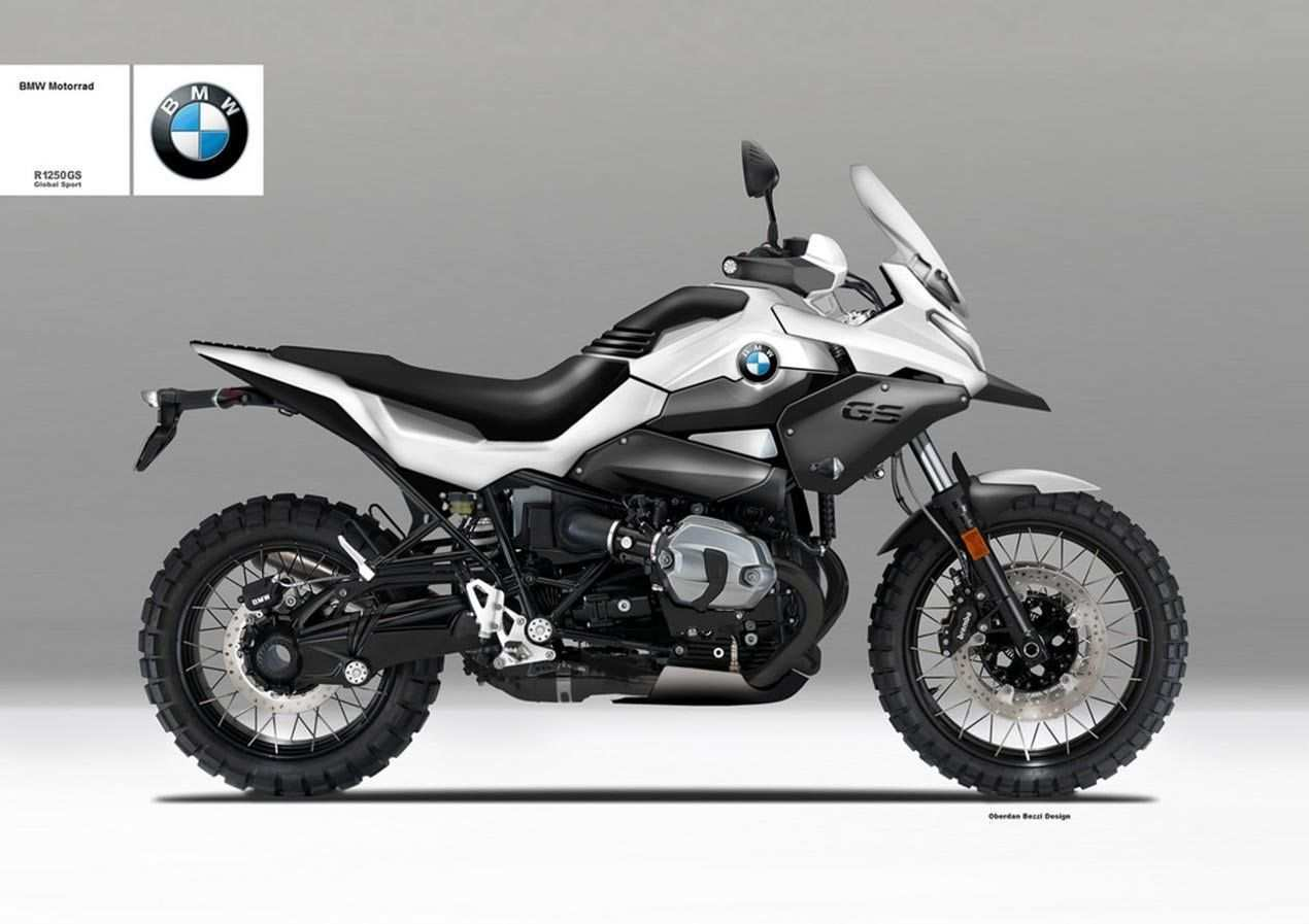 99 The Best 2020 Bmw Gs Review And Release Date