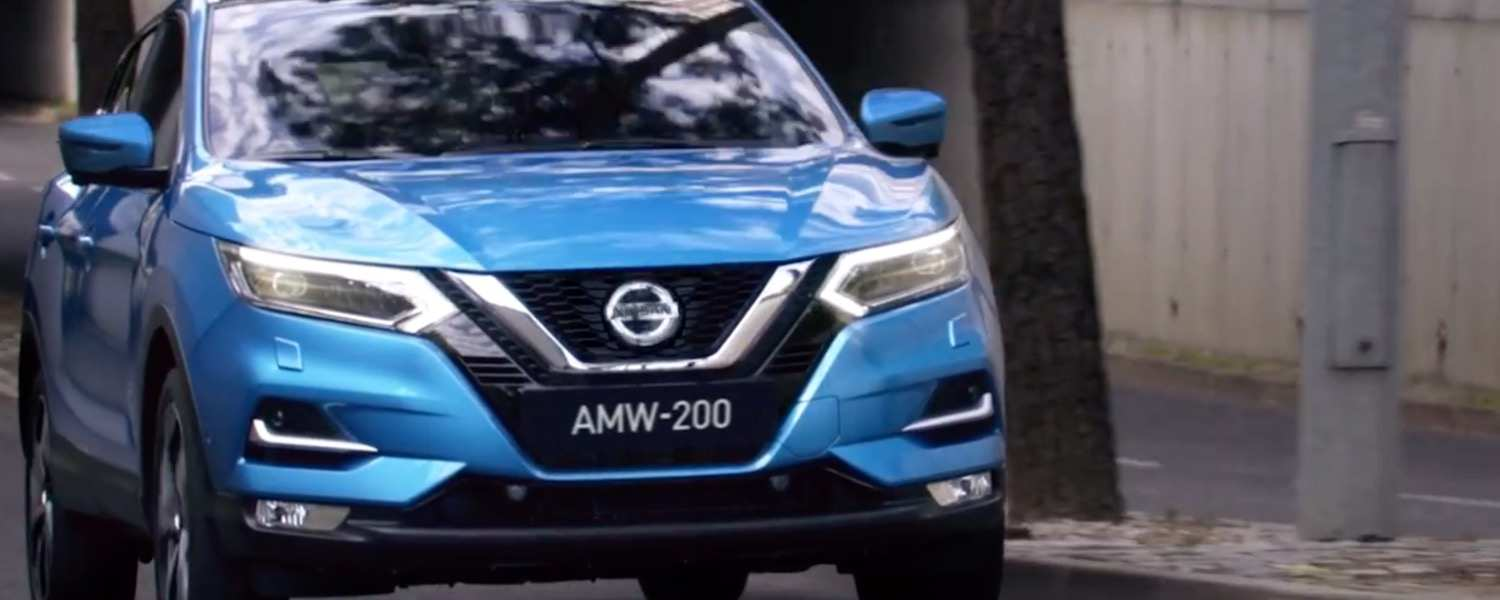 11 Best When Do Nissan 2019 Models Come Out Price New Concept