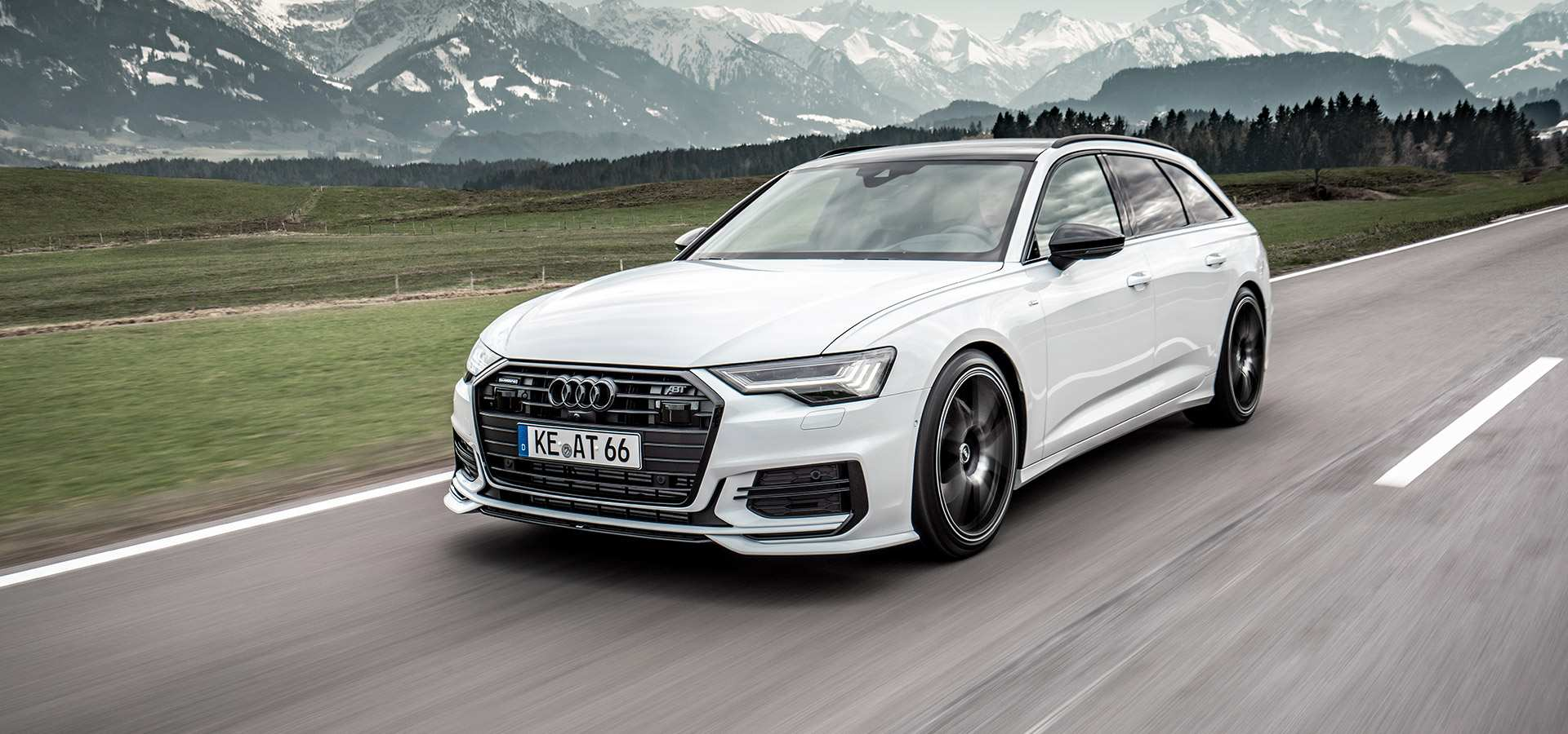 12 Best Linha Audi 2019 New Review Engine