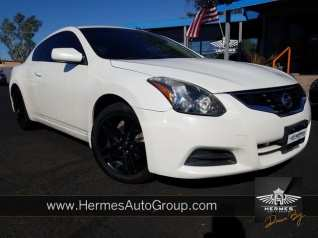 12 New 2013 Nissan Altima Coupe Rumors