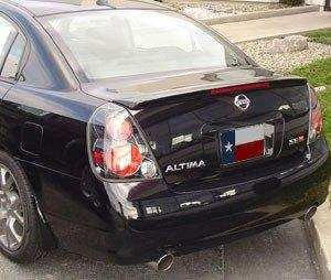 12 New Nissan Altima Se R Price And Release Date