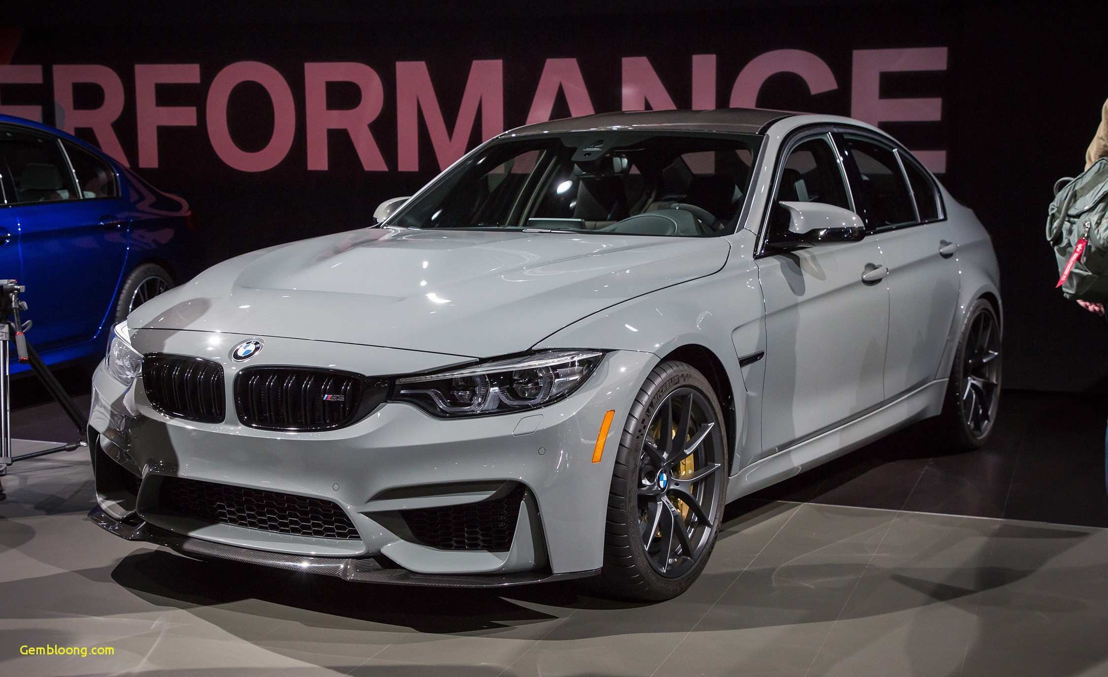 13 A Bmw Diesel 2020 Specs And Review