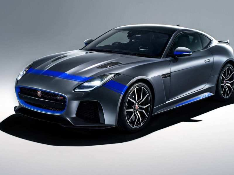 13 all new jaguar j type 2020 price release date and