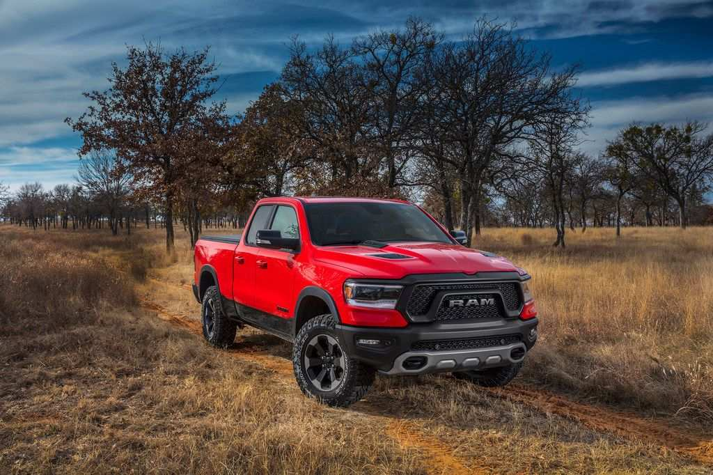 13 The Best Dodge Longhorn 2020 Review