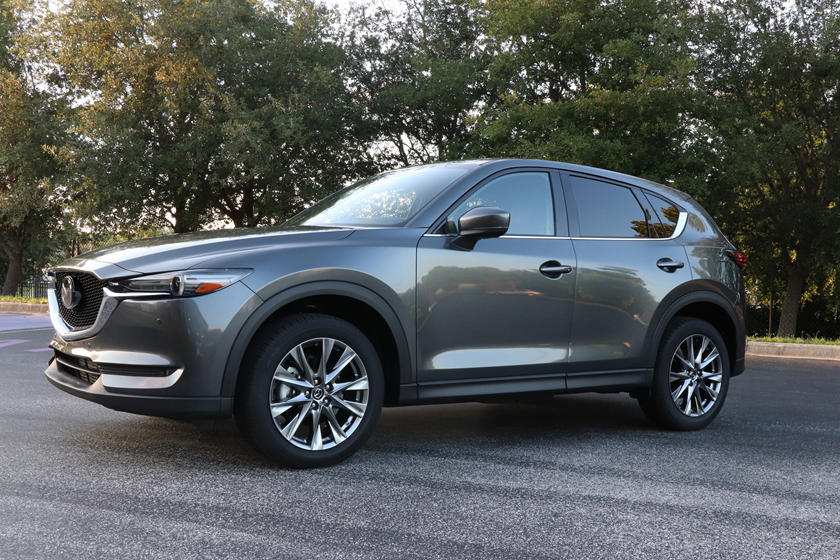 14 Best Mazdas New Engine For 2019 Review Specs And Release Date Redesign