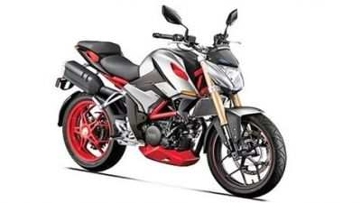 14 New Honda Upcoming Bikes In India 2020 Specs And Review