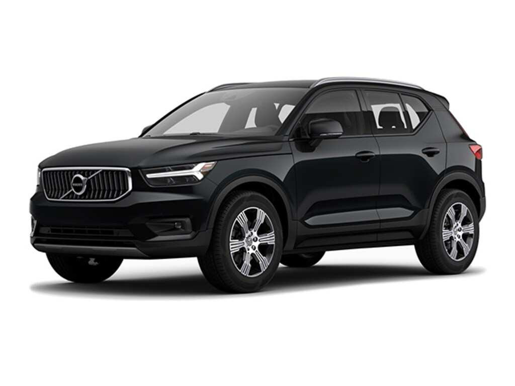 14 The Best New 2019 Volvo Xc40 Lease Spesification Price And Release Date