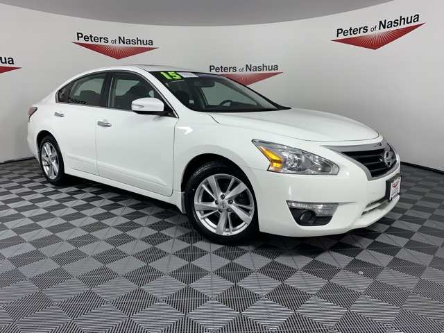 15 The Best 2015 Nissan Altima Price Design And Review