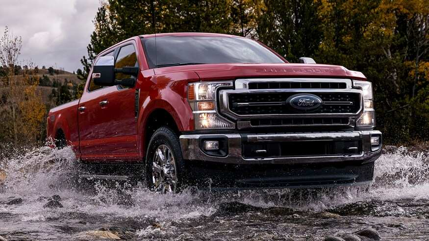 16 All New 2020 Ford F 150 Diesel Specs Price Design And Review