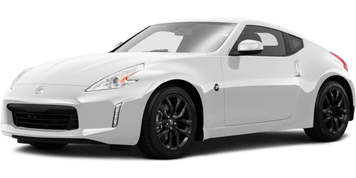 16 Best Nissan Z 2020 Price Review And Release Date
