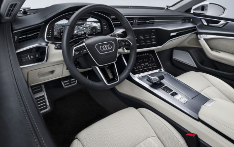 18 New Audi Q3 2020 Release Date Picture