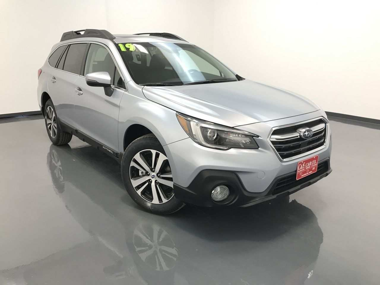 18 New Subaru 2019 Exterior Colors Review Review