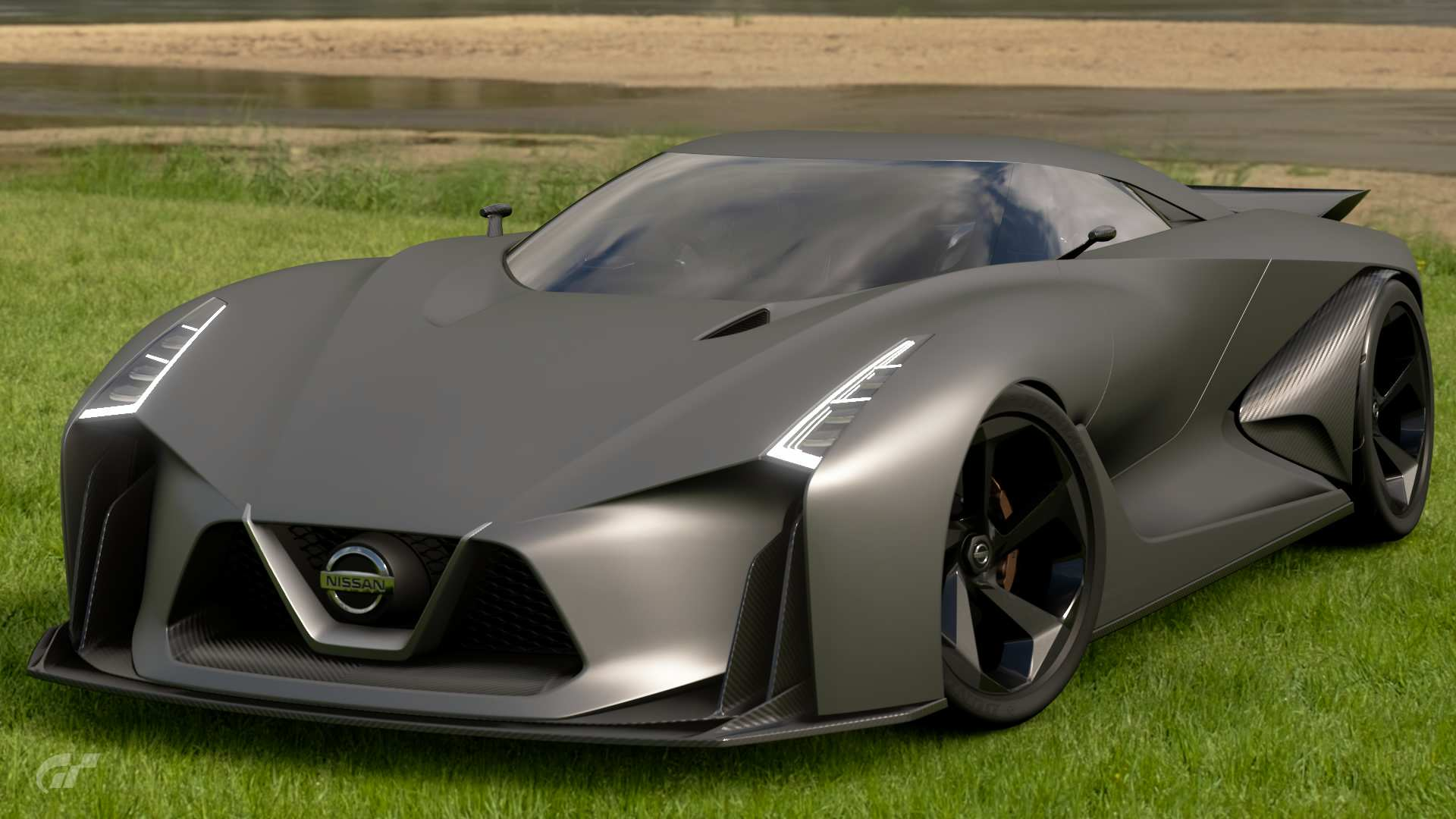 18 The Best Nissan Concept 2020 Interior Ratings