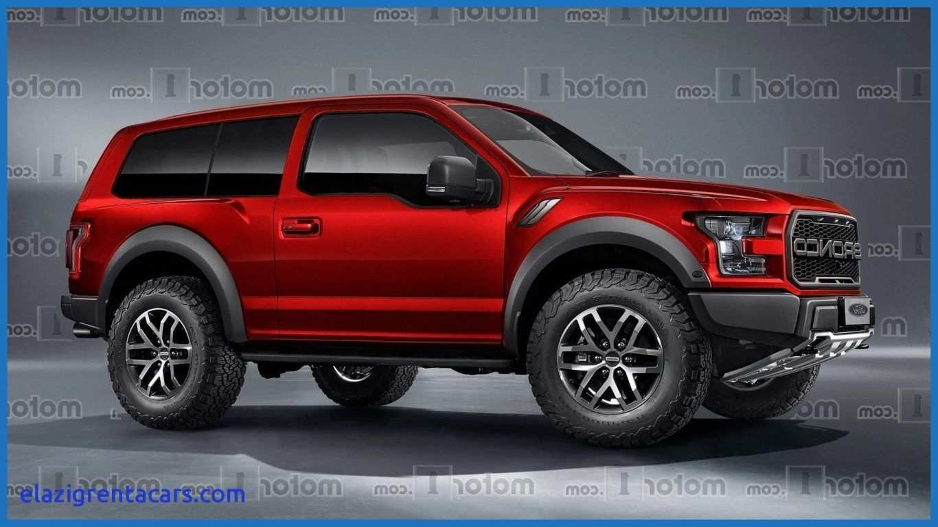 19 The 2019 Chevrolet Blazer K 5 Price Design And Review