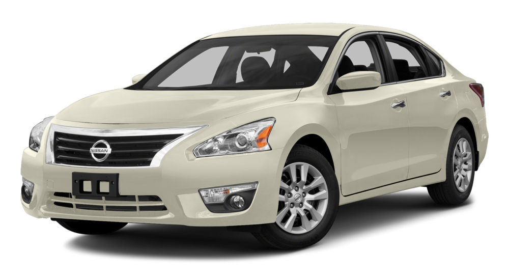 20 Best 2015 Nissan Altima 2 5 Wallpaper