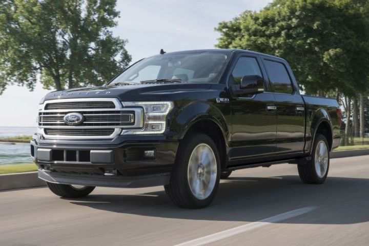 20 Best Ford Plans For 2020 Review