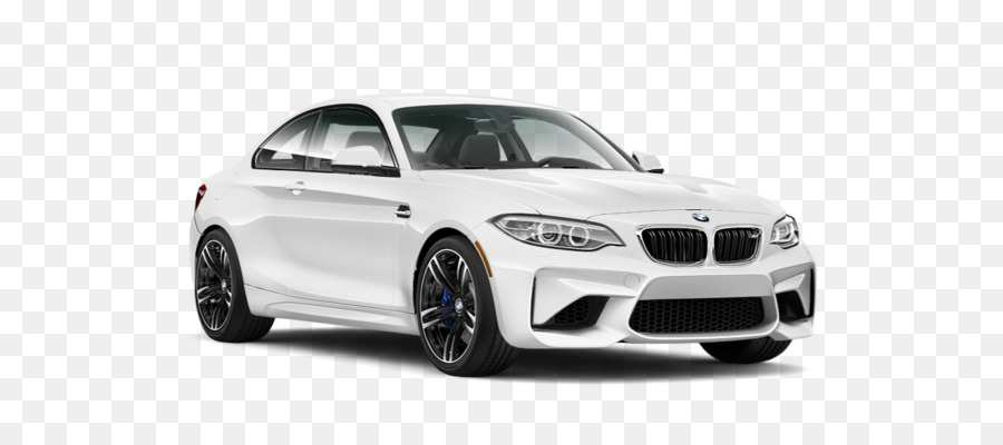 21 All New 2019 Bmw 3 Series 2 Picture