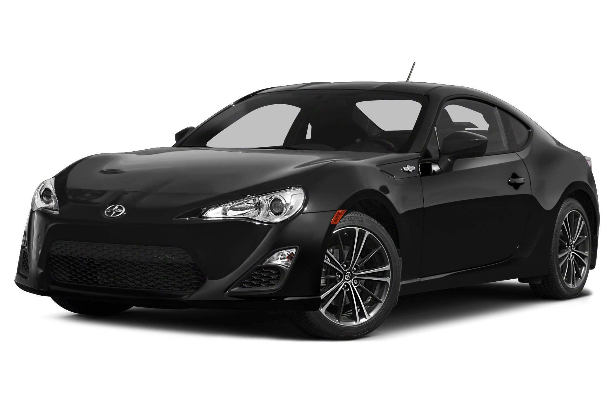 21 All New 2019 Scion Fr S Sedan Performance And New Engine