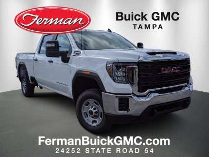21 Best 2020 Gmc 2500 For Sale Release