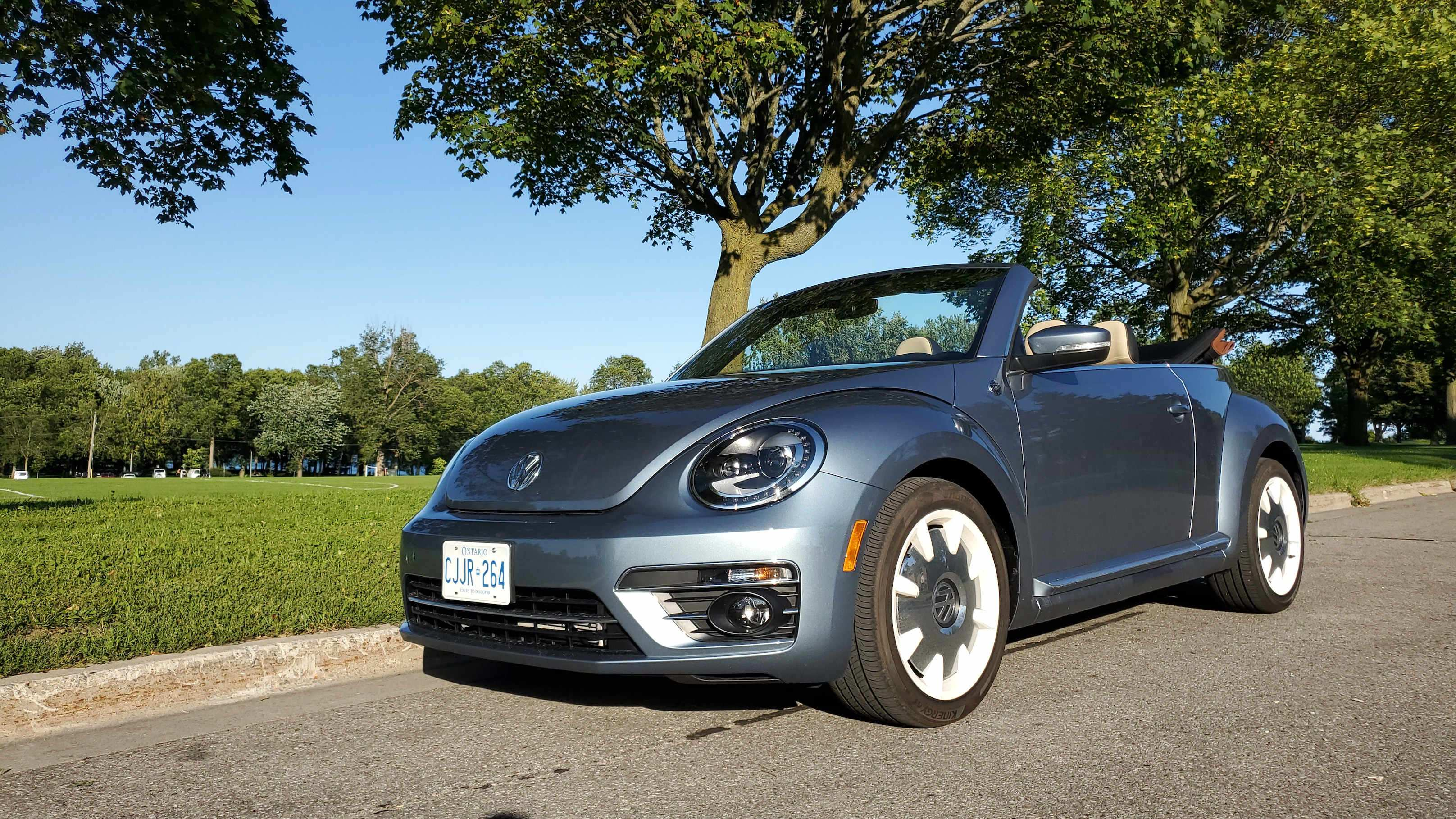 21 Best Best Volkswagen Beetle 2019 Price Exterior And Interior Review Price