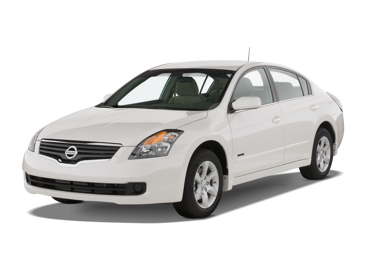 21 The Best 2009 Nissan Altima Price Design And Review