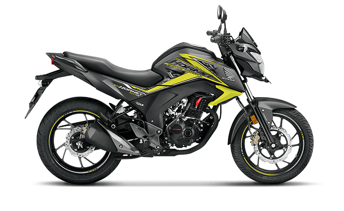 21 The The Latest Honda 2019 New Release Style