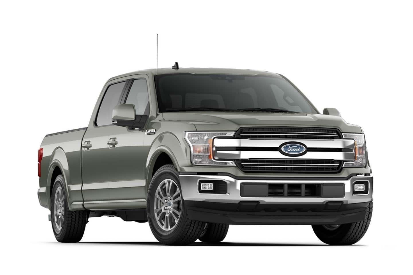 22 The Best 2020 Ford F 150 Diesel Specs Rumors